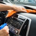 Top 10 Best Dashboard Cleaners For Cars Of 2021 Reviews