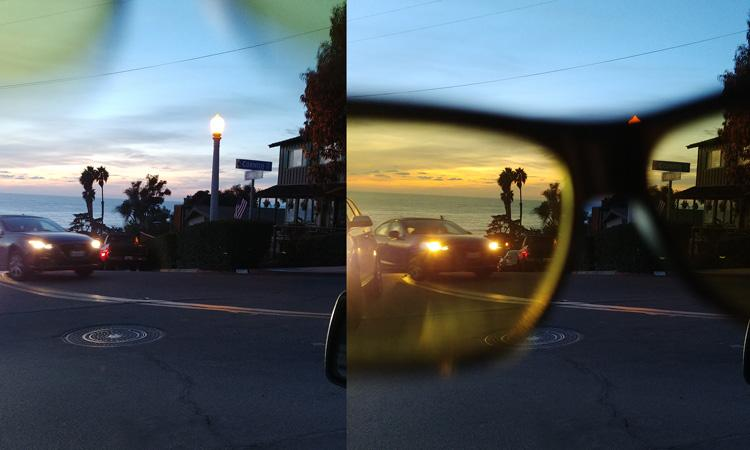Top 8 Best Night Driving Glasses For The Money Reviews