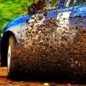 Best Mud Tire