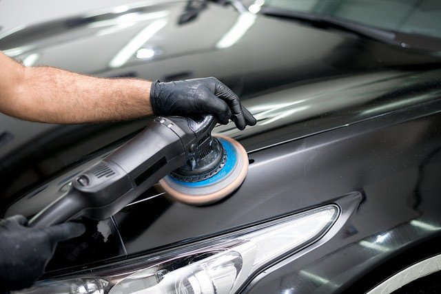 Car Polishers & Buffers Buying Guide