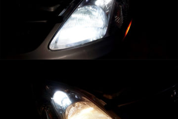 LED Headlights Bulb Kit buying-guide