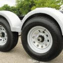 Trailer Tires reviews