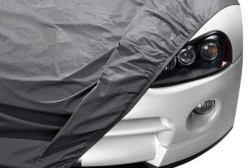 best-car-cover
