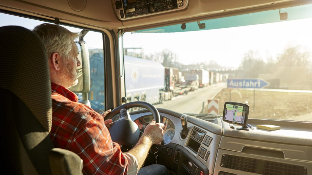 best rv gps devices review