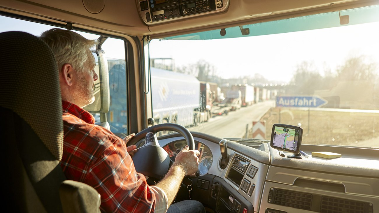 The 5 Best RV GPS Devices On The Market 2019 Reviews