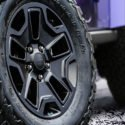 best tires for jeep wranglers