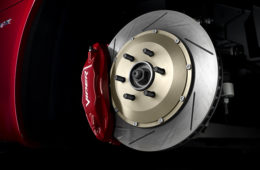 brake rotors buying guide