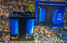 clearsource water filter review