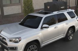 Best Cargo And Carriers For Cars