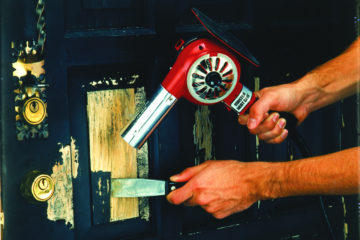 Heat Gun reviews