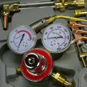 Oxy-Acetylene Torch Kit reviews