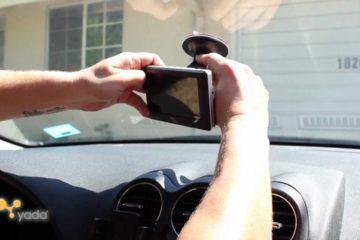 backup camera reviews