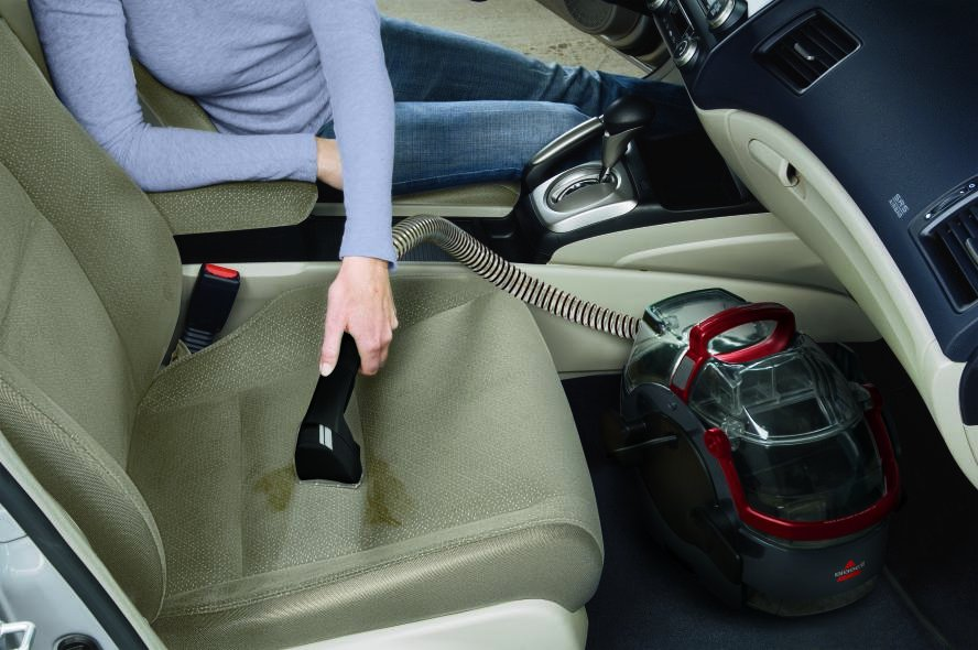 best vacuum cleaners for car detailing reviews