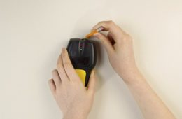 stud finder review
