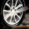 wheel and tire cleaners reviews