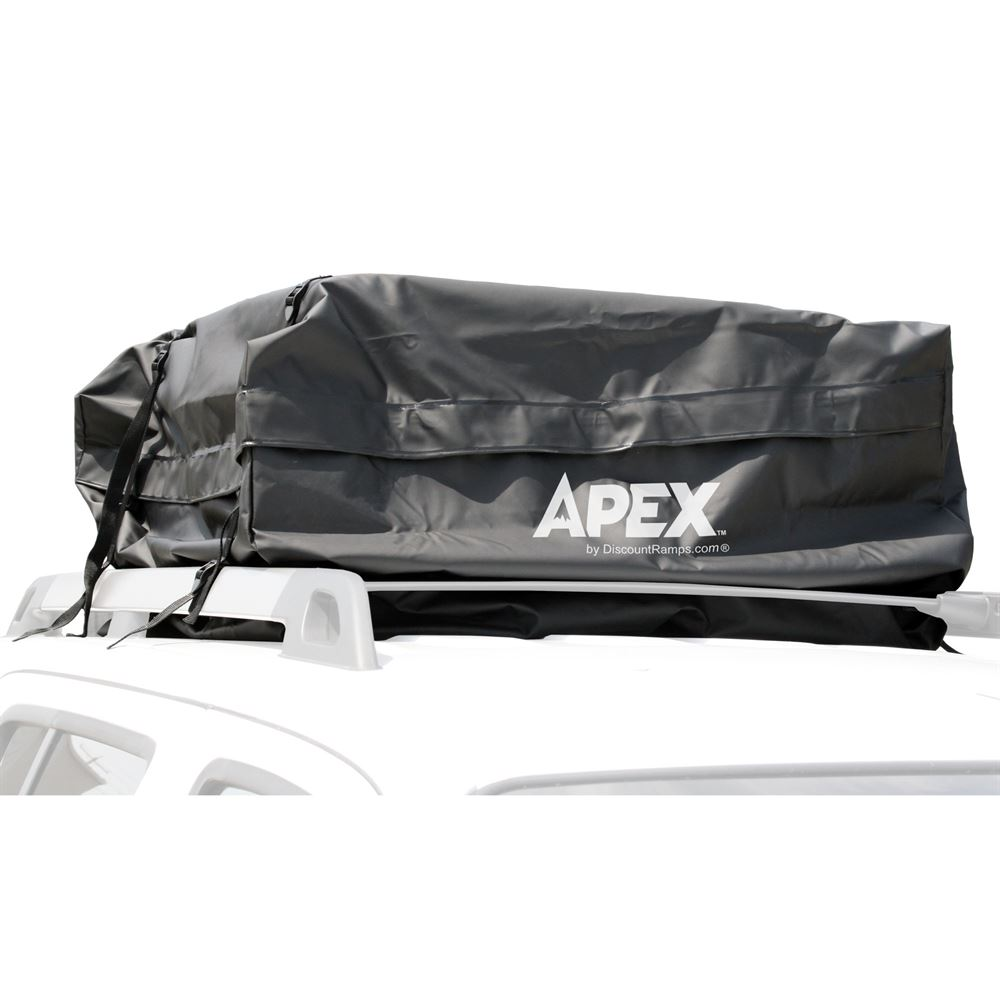 best Soft Car Top Carrier Bags reviews