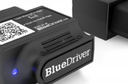 Bluetooth OBD2 Adapters and Scanners Buying Guide