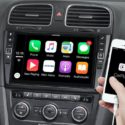 best carplay review