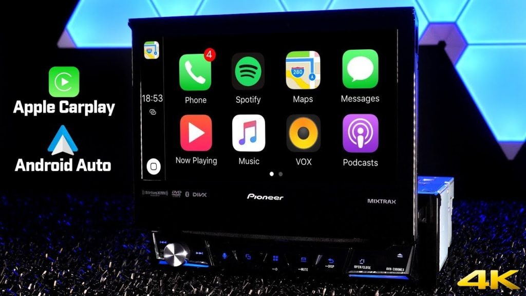 best-carplay-reviews