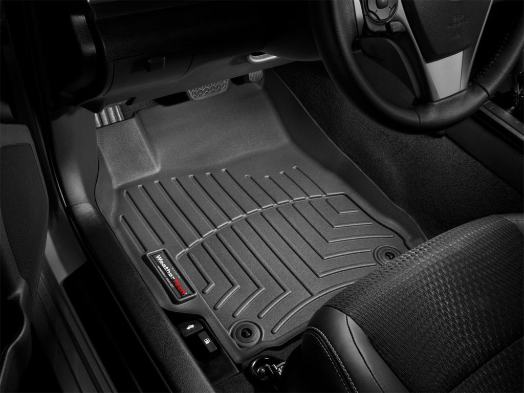best-floor-mats-for-cars