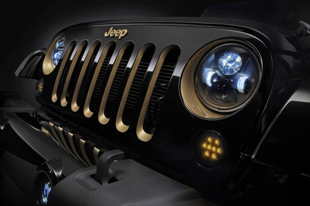 best Jeep Wrangler LED reviews
