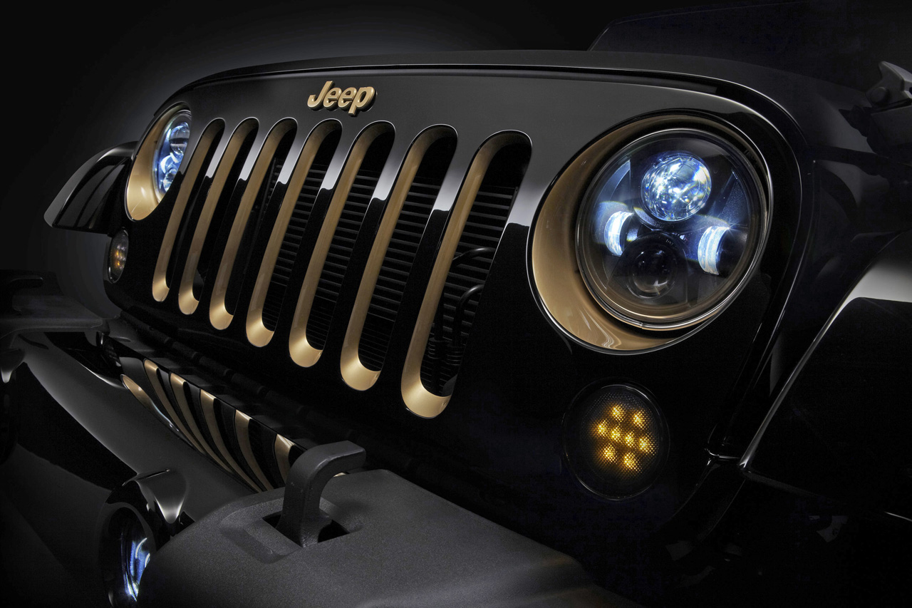 Top 10 Best Jeep Wrangler LED/Halo Headlights- Ultimate ... Jeep Wrangler Jk Ke Light Wiring Diagram on suzuki sierra wiring diagram, jeep commander wiring diagram, jeep cj5 wiring diagram, jeep wrangler ac wiring diagram, accessories wiring diagram, jeep xj wiring diagram, 1997 jeep wrangler wiring diagram, jeep patriot wiring diagram, jeep j20 wiring diagram, jeep hurricane wiring diagram, jeep liberty wiring diagram, dodge journey wiring diagram, jeep wagoneer wiring diagram, jeep cj2a wiring diagram, jeep cherokee wiring diagram, dodge viper wiring diagram, jeep yj wiring diagram, jeep cj7 wiring diagram, jeep compass wiring diagram, 1988 jeep wrangler wiring diagram,
