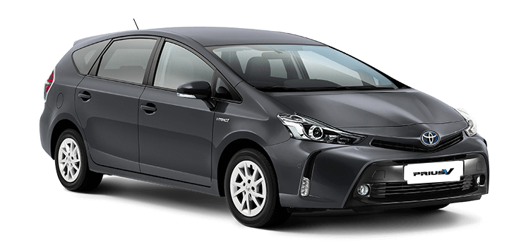 Toyota Prius Tires Buying Guide