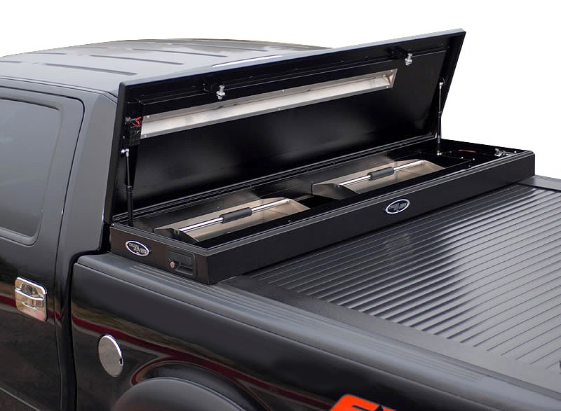 Best Tonneau Covers Buying Guide