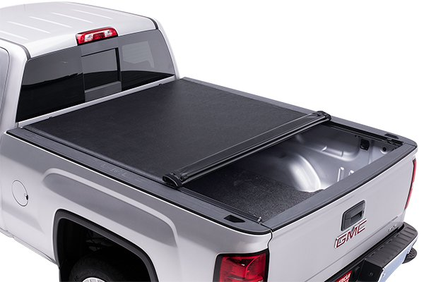 Top 10 Best Tonneau Covers