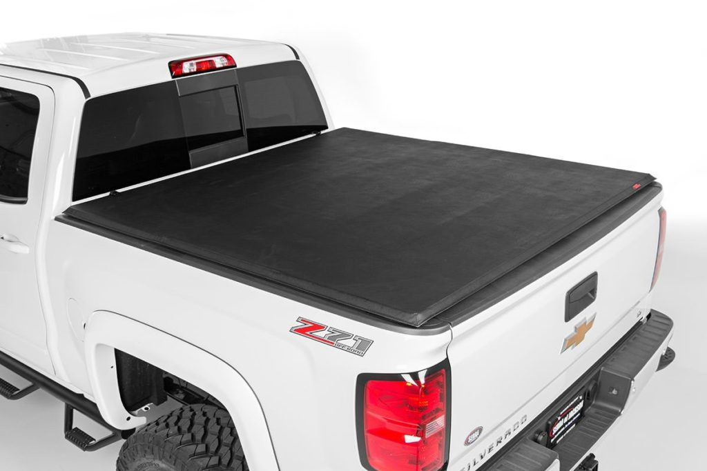 Tonneau Cover Frequently Asked Questions