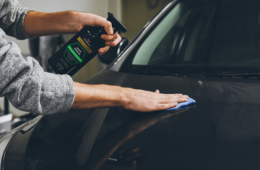 Best Clay Bars For Cars