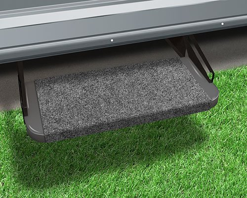 Best RV Step Covers