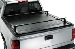 Roof Racks For Cars review