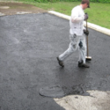 Best Concrete Sealers For Garages And Driveways reviews