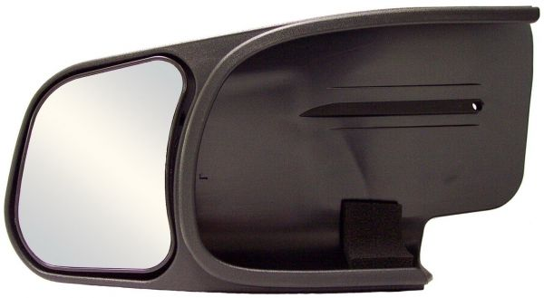 best Towing Mirrors reviews