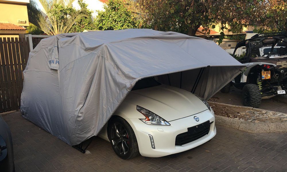 carport reviews