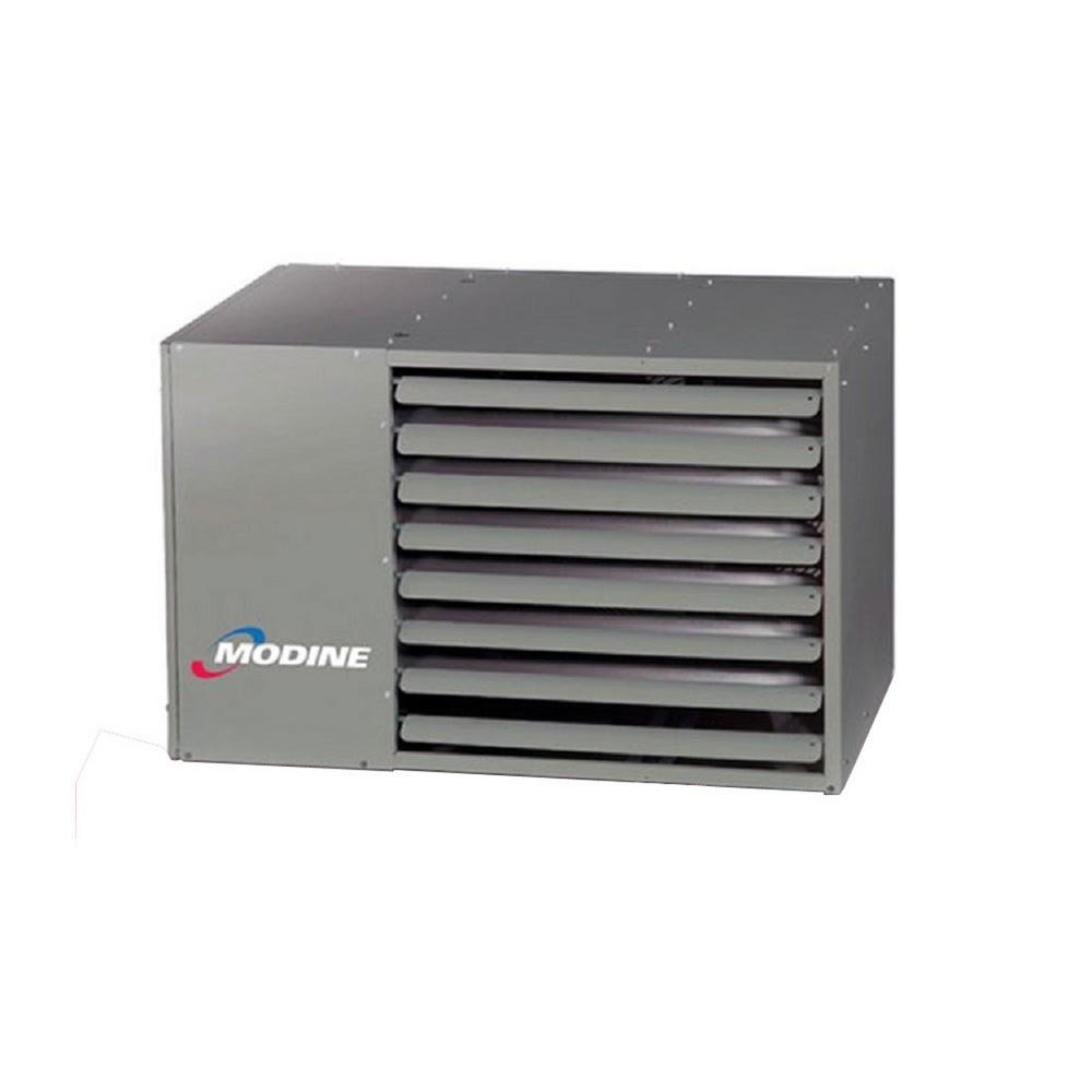 garage heater reviews