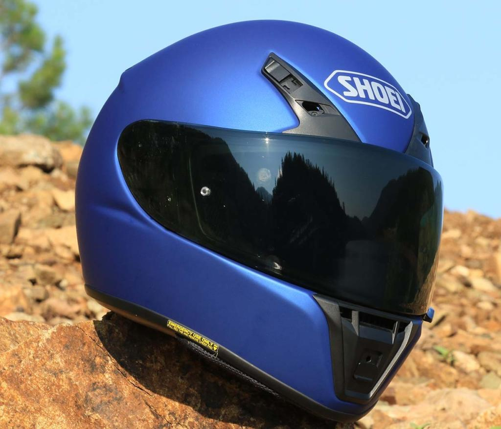 Women's Motorcycle Helmets reviews