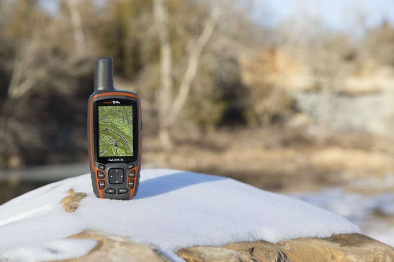atv gps reviews