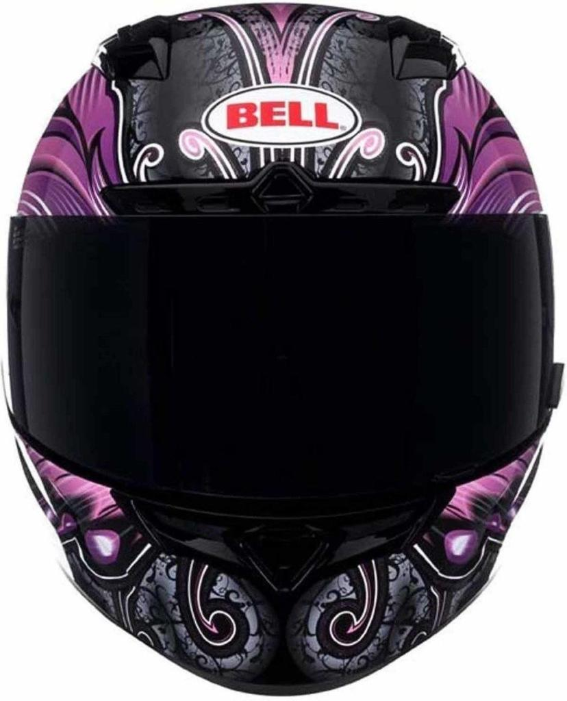 best Women's Motorcycle Helmets