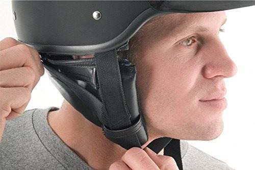 best scooter helmets reviews