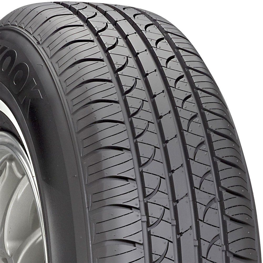 Best Tires For Toyota Tacoma reviews