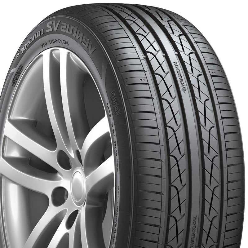 radial tires for madza reviews
