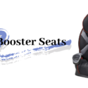 Best Booster Seats