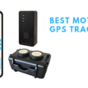 Motorcycle GPS Trackers