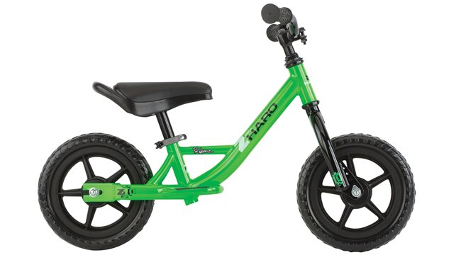 balance bikes for toddlers reviews