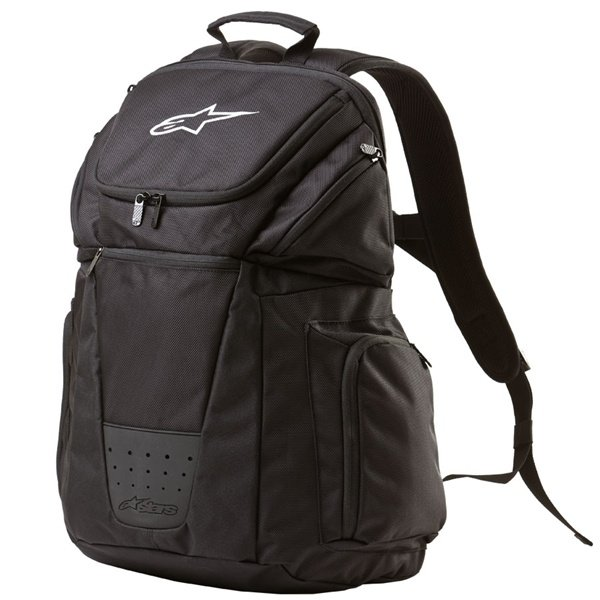 best Motorcycle Backpacks reviews
