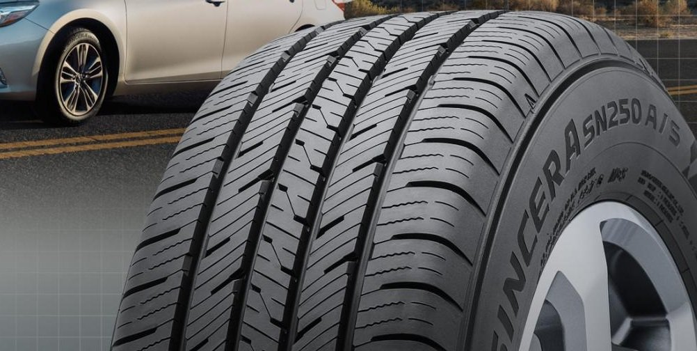 best tires for your toyota corolla