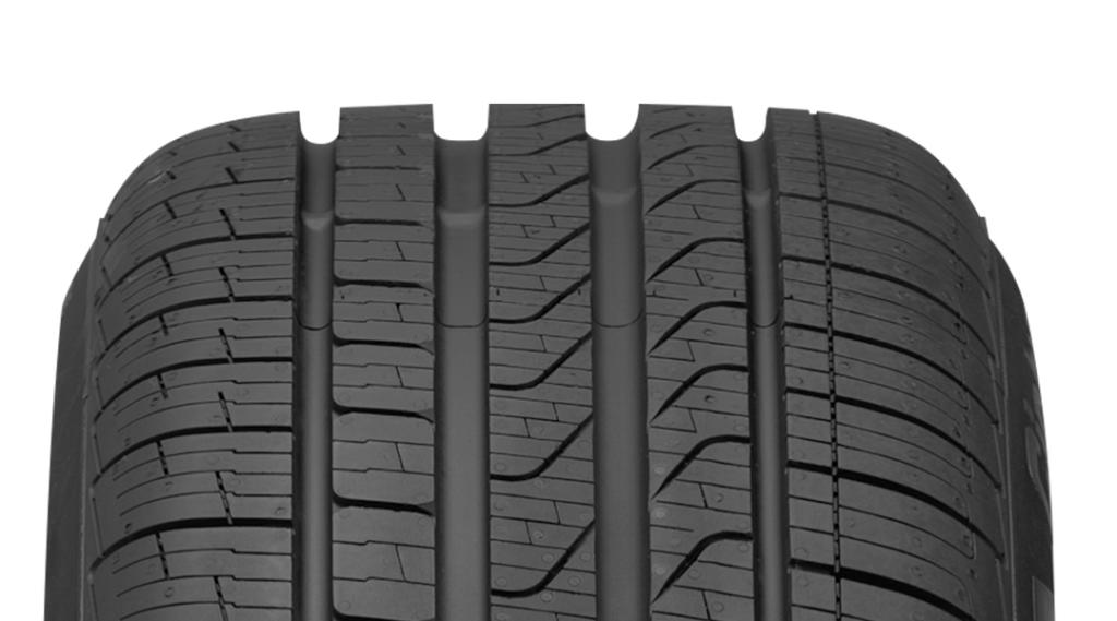 tires for your toyota corolla