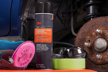 Best Rust Prevention Products